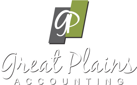 Great Plains Accounting : Mike Farrer